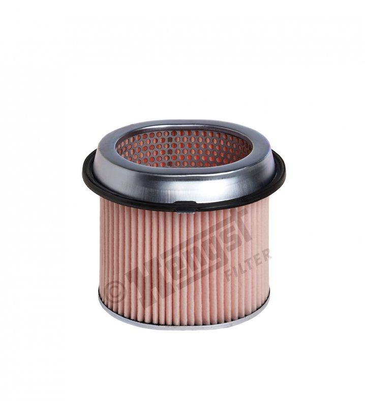 E545L Luftfilterelement