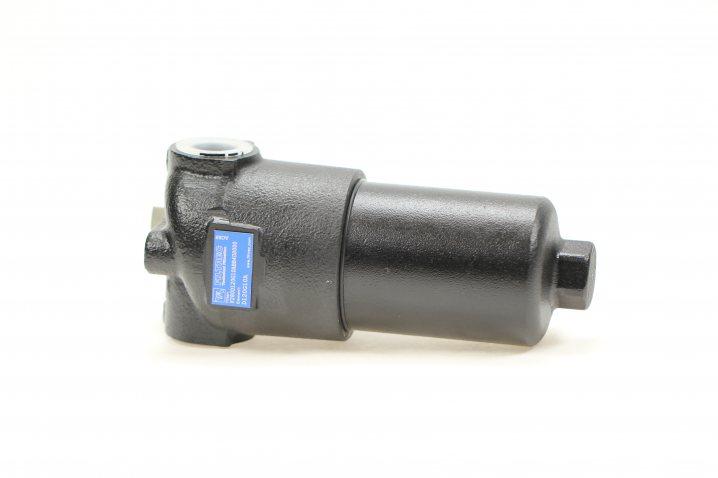 F280D120G10ABB4DS000 Leitungsfilter (Druckfilter)
