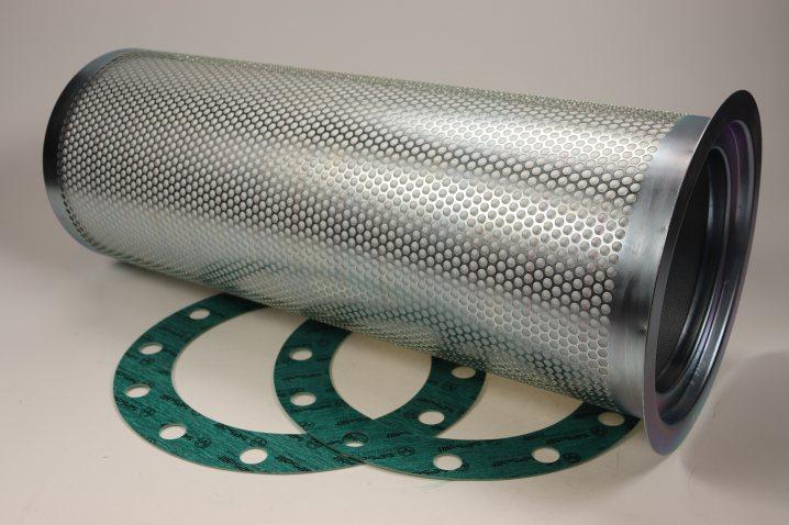 EIT-1372-60176 Luftentölelement