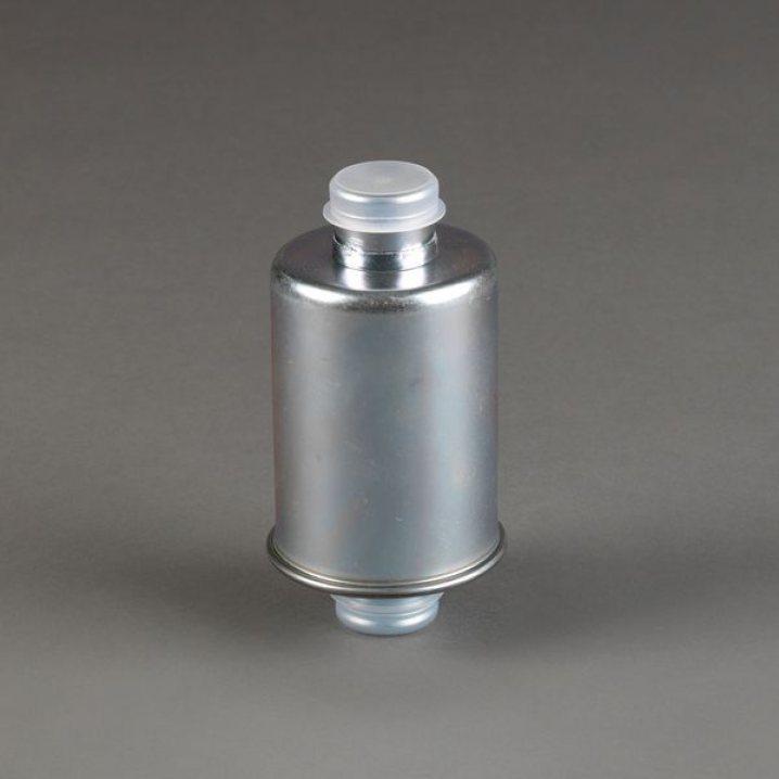P175142 Hydraulik-Leitungsfilter (Inline)