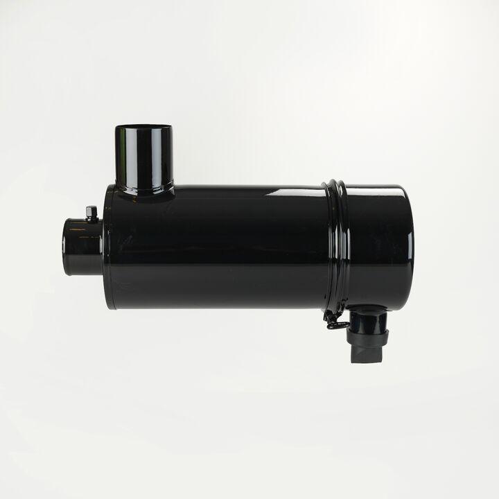 G065541 Luftfilter RadialSeal FRG