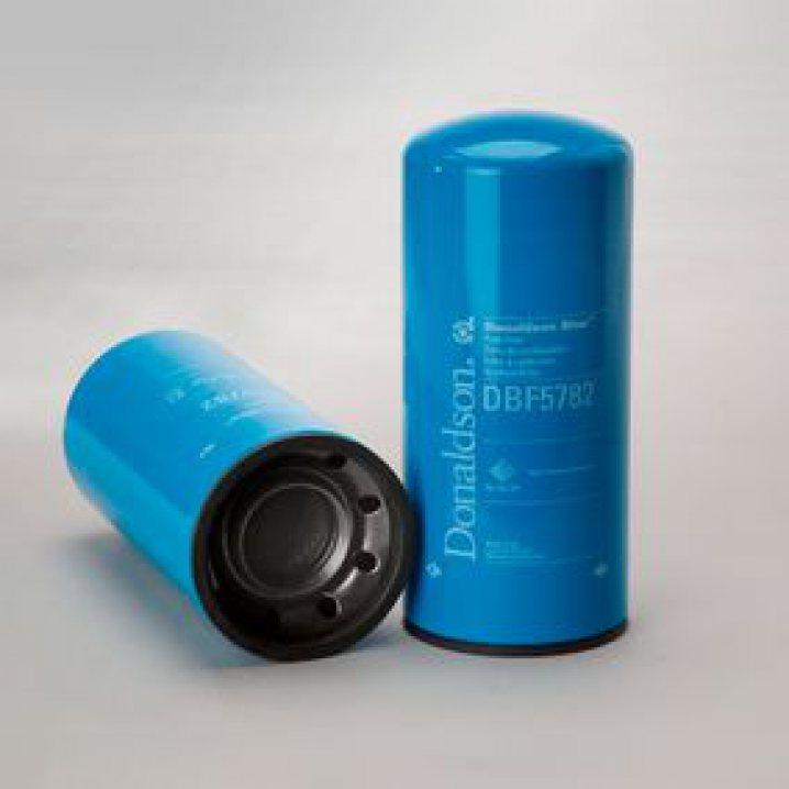 DBF5782 Kraftstoffwechselfilter