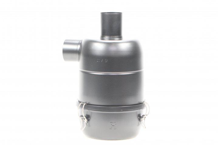 31 040 75 023 Luftfilter (EFT-Ölbadluftfilter)