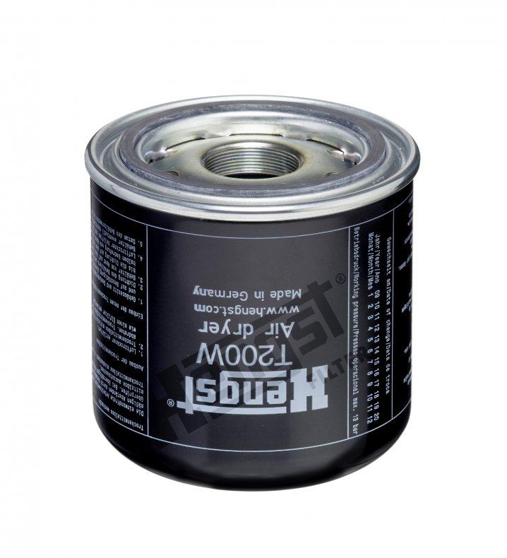 T200W Luftfilter