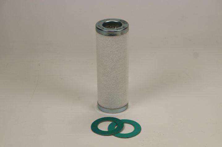 DA1014 Luftentölelement