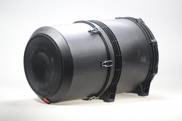 44 930 85 955 Luftfilter (Pico NLG 37-42)