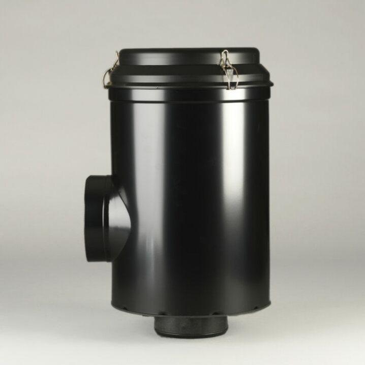 B130010 Luftfilter ERB