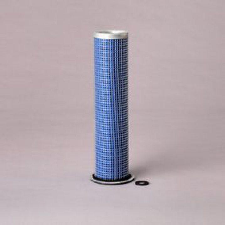P770207 Luftfilterelement (Sekundärelement)