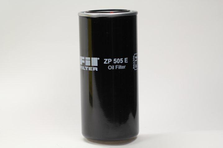 ZP505E Wechselfilter