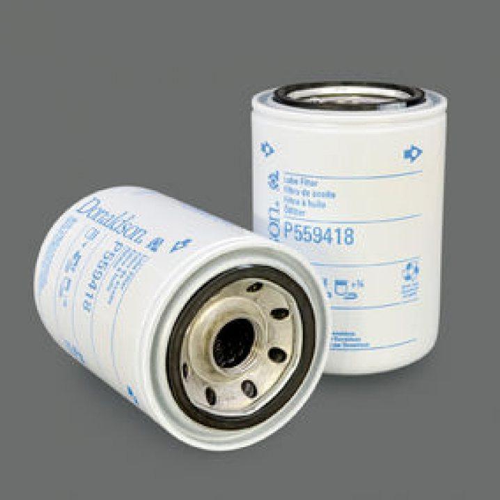 P559418 Wechselfilter SpinOn
