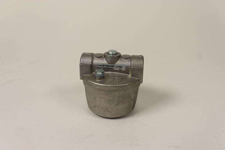 703020044A Kraftstoff-Leitungsfilter