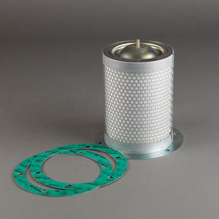 P525186 Luftentölelement