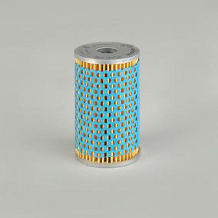 P550396 Flüssigkeitsfilterelement