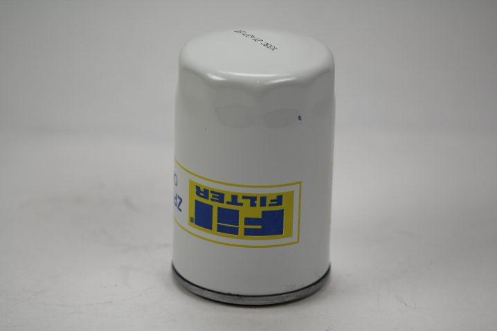 ZP523A Wechselfilter SpinOn