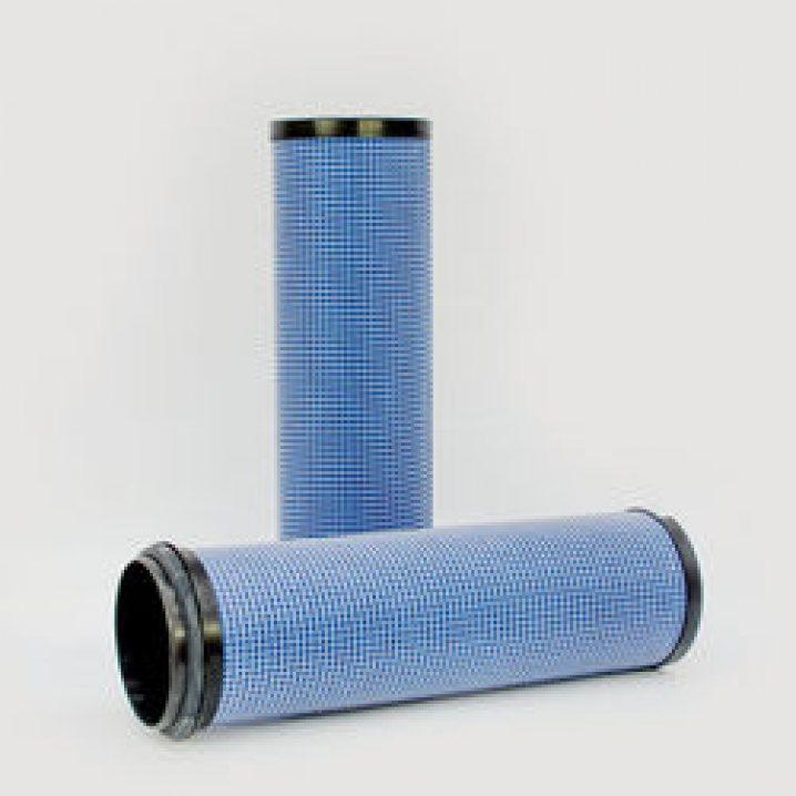 P776696 Luftfilterelement (Sekundärelement)