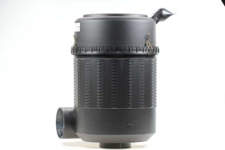 45 802 92 941 Luftfilter (Europiclon spiegelbildlich)