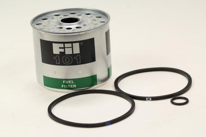 FIL101 Kraftstofffilterelement