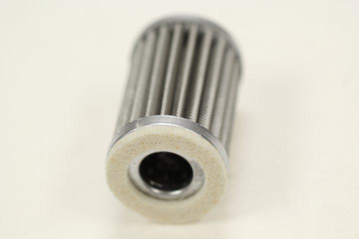 EIT-478-10131 Filterelement