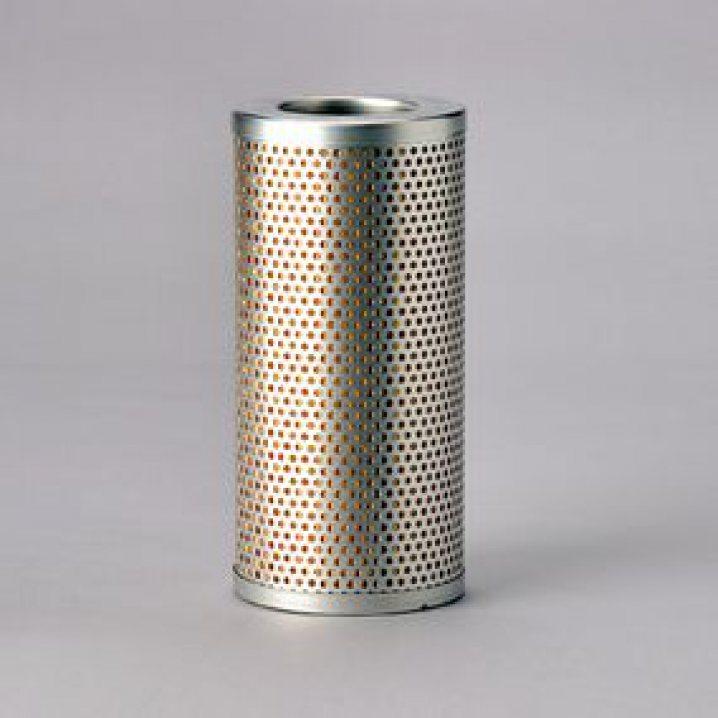P551054 Hydraulikfilterelement