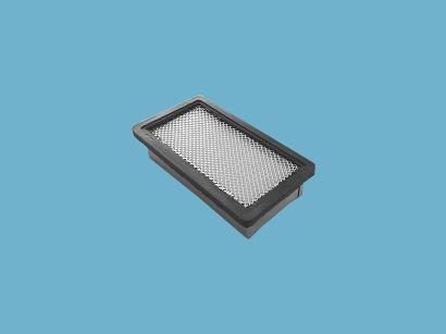 A8802 IR-Luftfilterelement