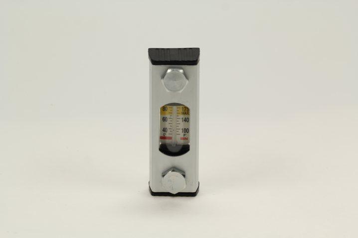 FL1TM10 Ölschauglas