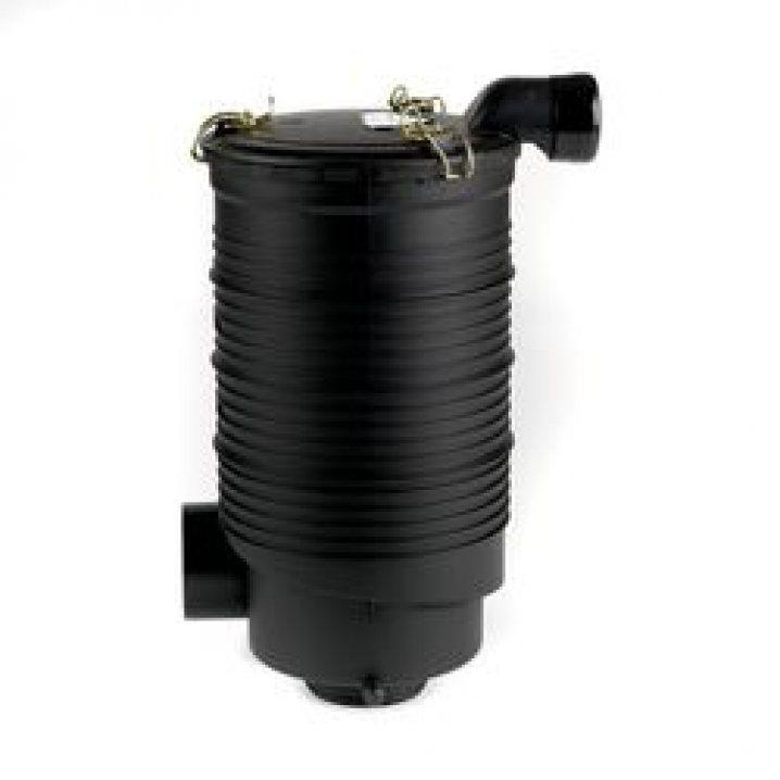B070005 Luftfilter RadialSeal EPB