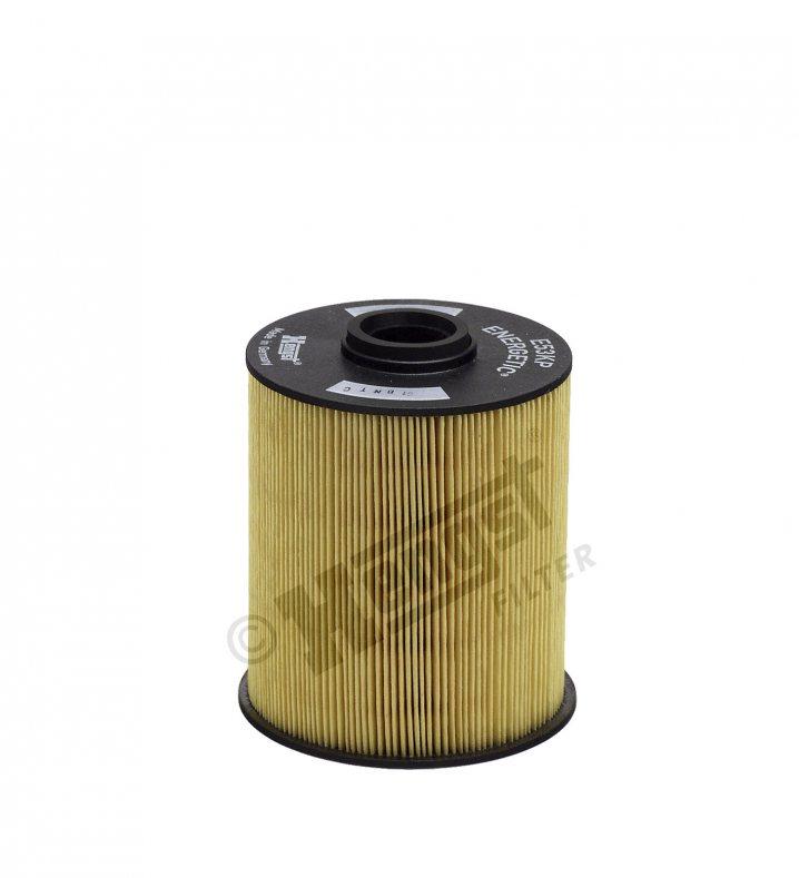 E53KP D61 Kraftstofffilterelement
