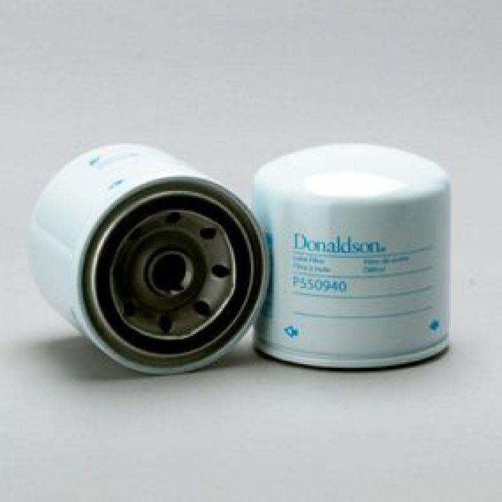 P550940 Wechselfilter