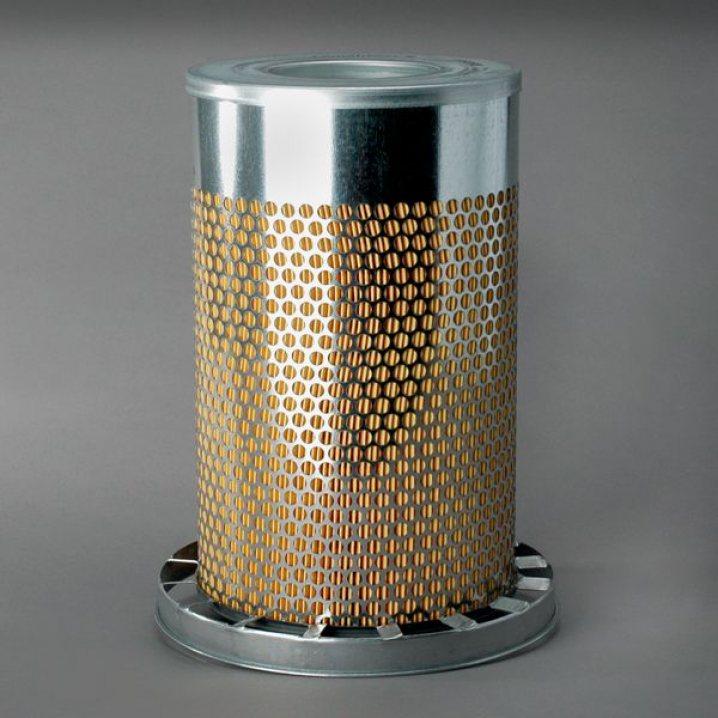 P783500 Luftfilterelement