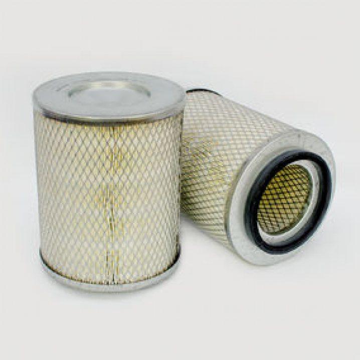 P771594 Luftfilterelement