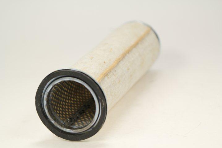 CF 840 Luftfilterelement (Sekundärelement)