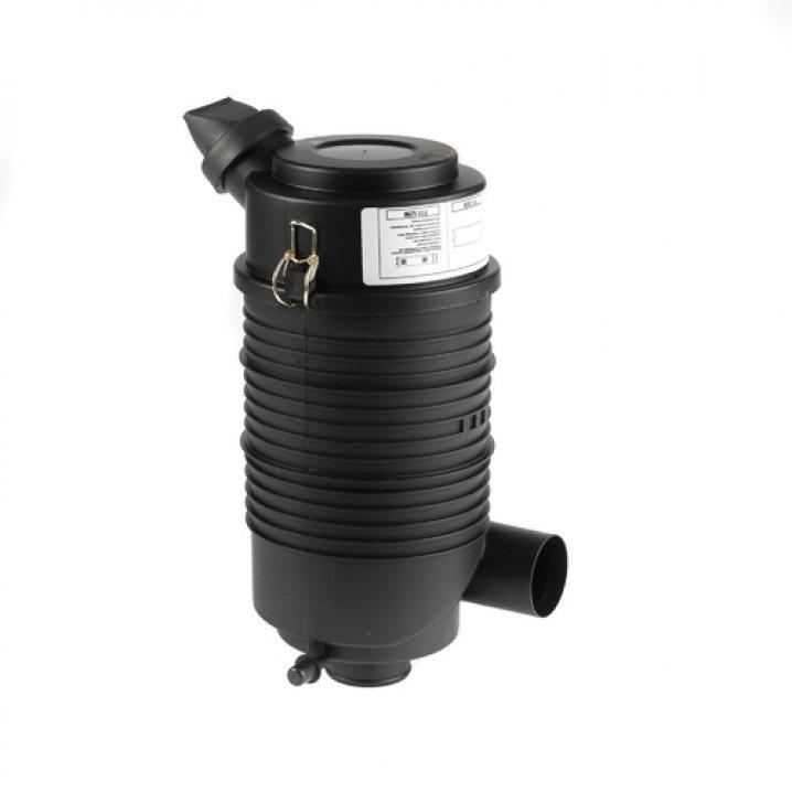 G057505 Luftfilter RadialSeal FPG