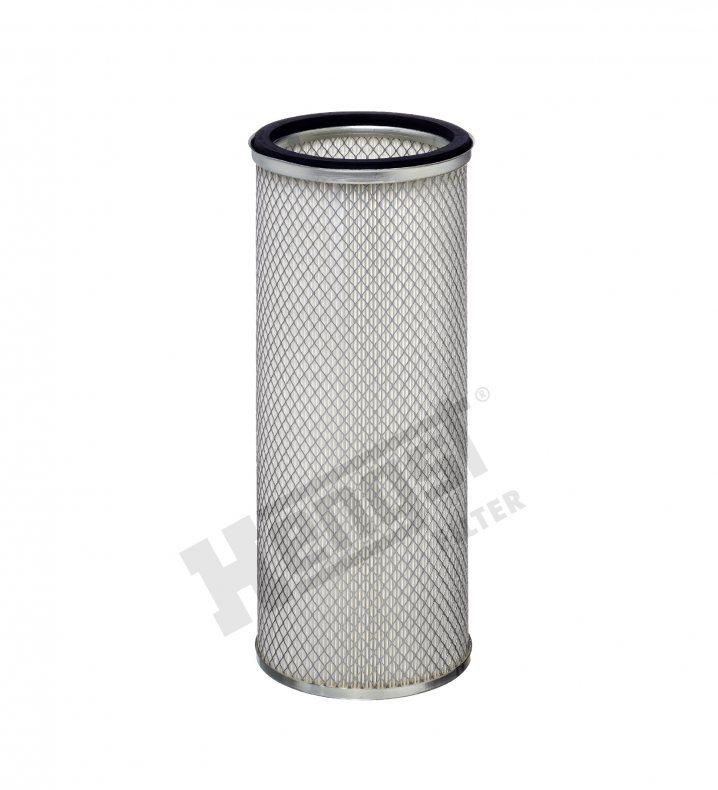 E118LS02 Luftfilterelement