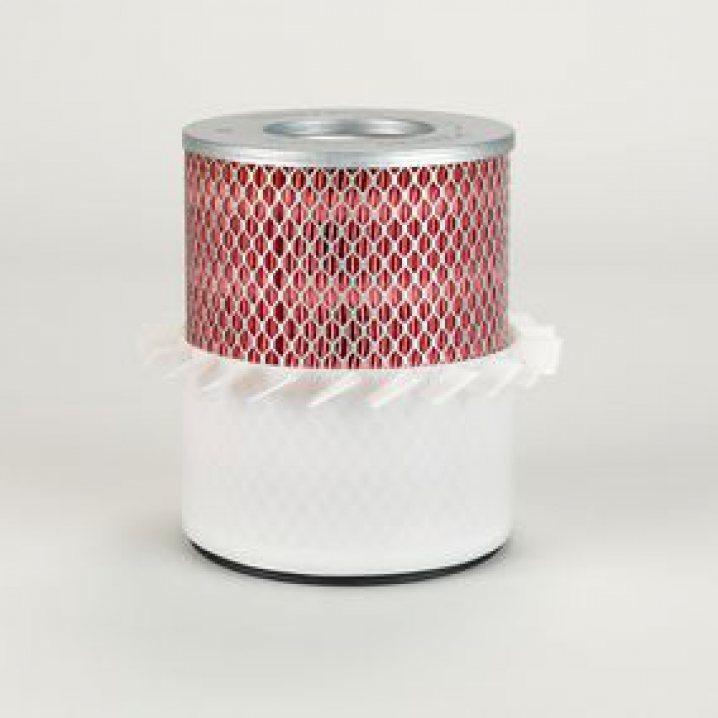 P500120 Luftfilterelement