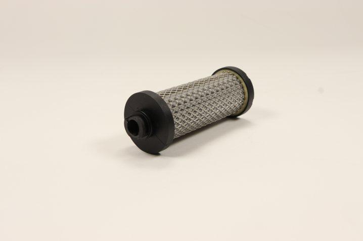 57823 Luftfilterelement (Feinstfilter)