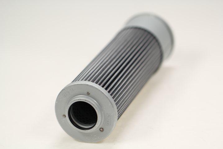 H 618 Flüssigkeitsfilterelement