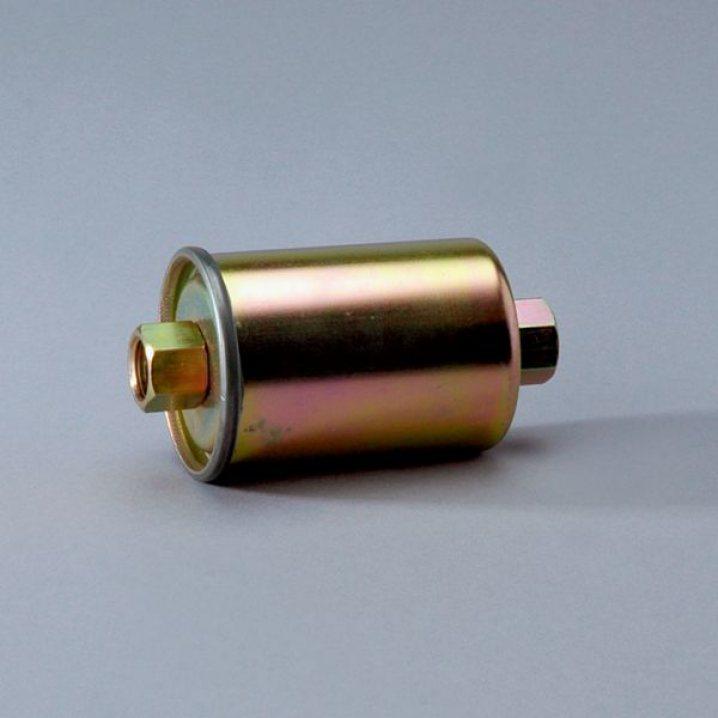 P550209 Kraftstoff-Leitungsfilter (Inline)