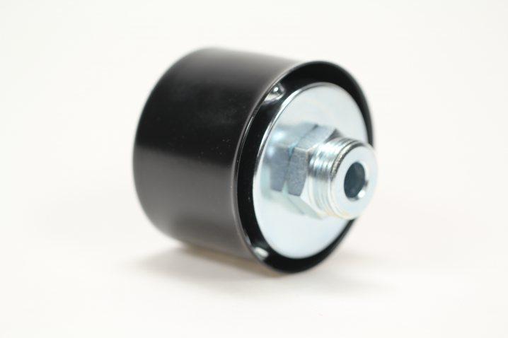 """FB120B4C10 Luftfilter (Be- und Entlüftung 3/4""""-BSP)"""
