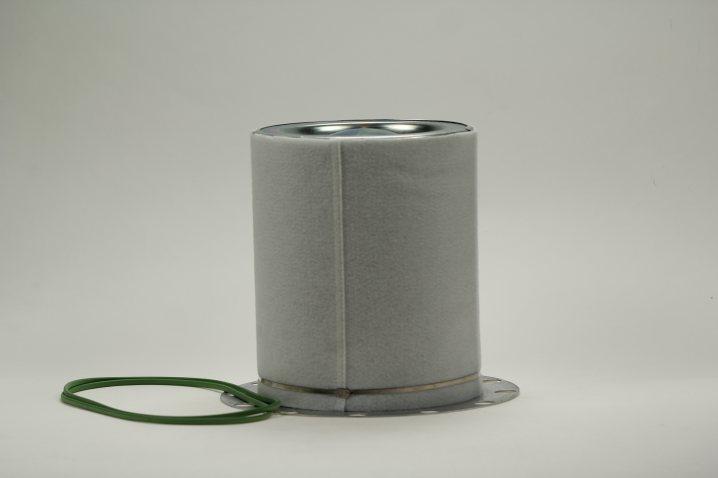 EIT-175-10993 Luftentölelement