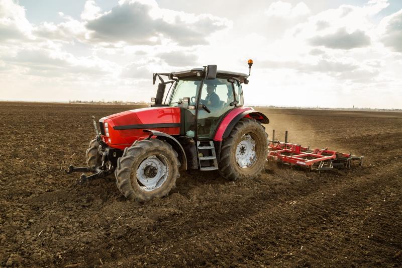 filter für landmaschinen online kaufen