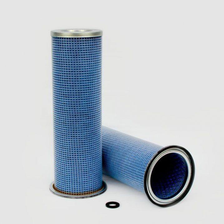 P132939 Luftfilterelement (Sekundärelement)