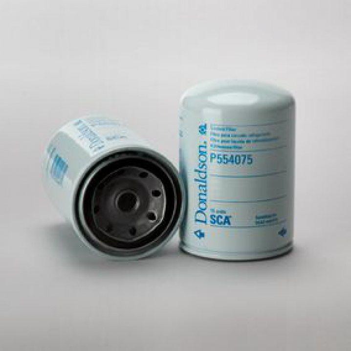 P554075 Wechselfilter SpinOn (Kühlflüssigkeit)