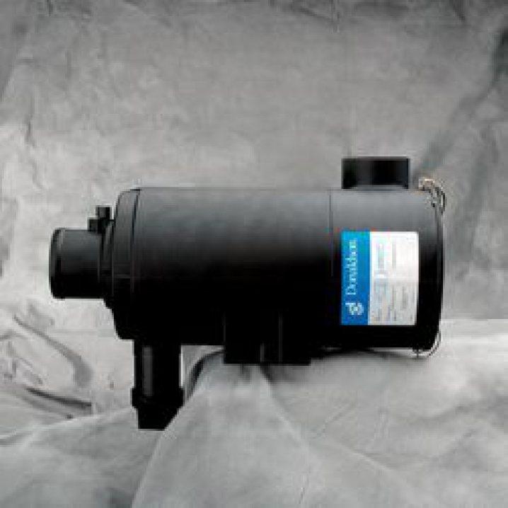 B065045 Luftfilter Cycloflow FKB