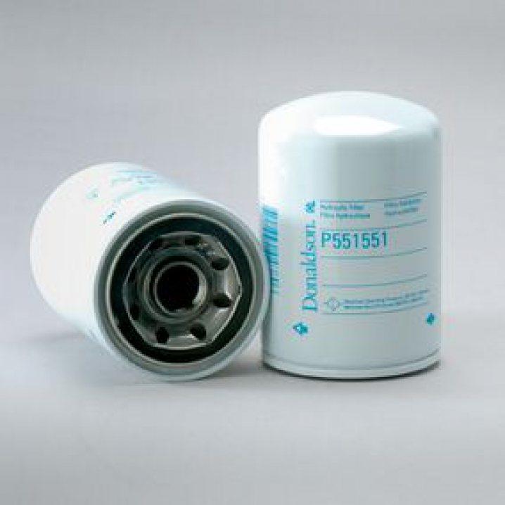 P551551 Wechselfilter SpinOn