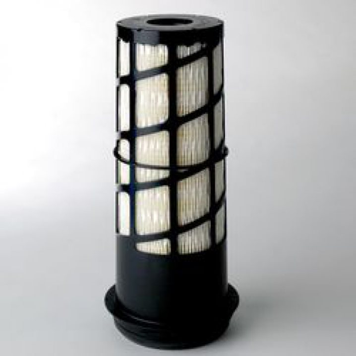 P604457 Luftfilterelement (KonePac)