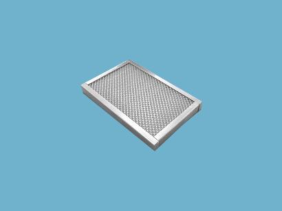A7399 IR-Luftfilterelement (flach)