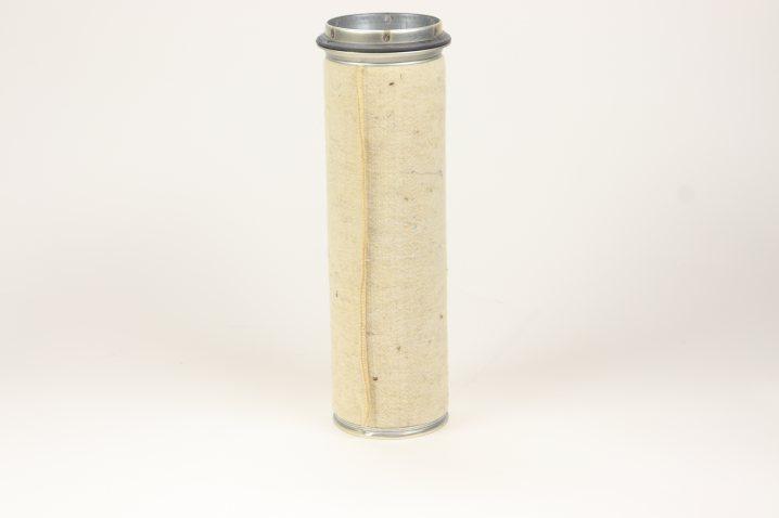 CF 1200 Luftfilterelement (Sekundärelement)