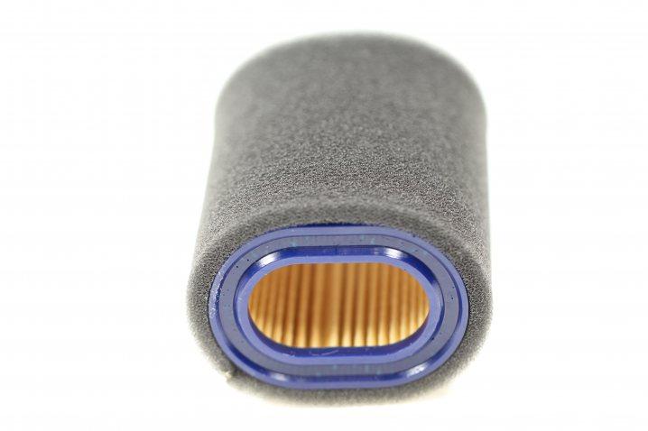 EIT-000-10850 Luftfilterelement