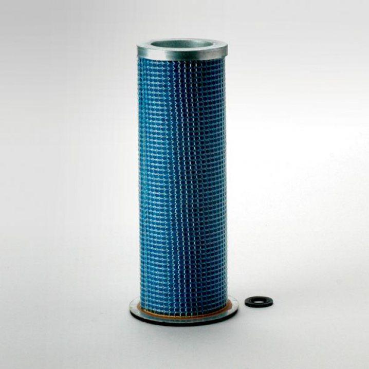 P124767 Luftfilterelement (Sekundärelement)