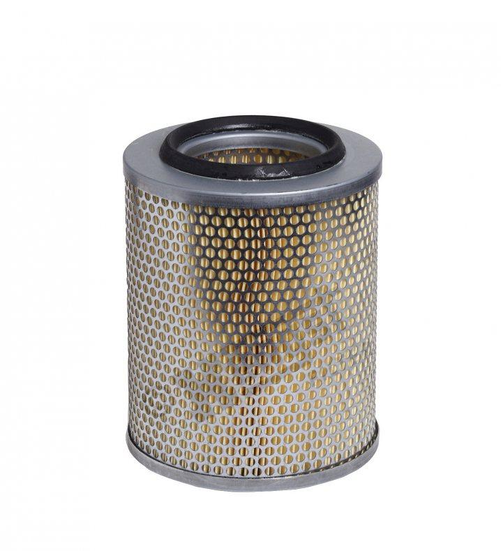 E277L01 Luftfilterelement